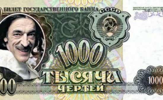 Форекс со 100 долларов