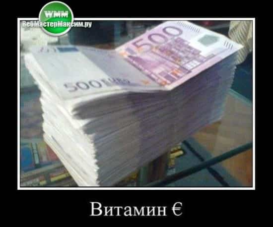 прогноз пары евро доллар