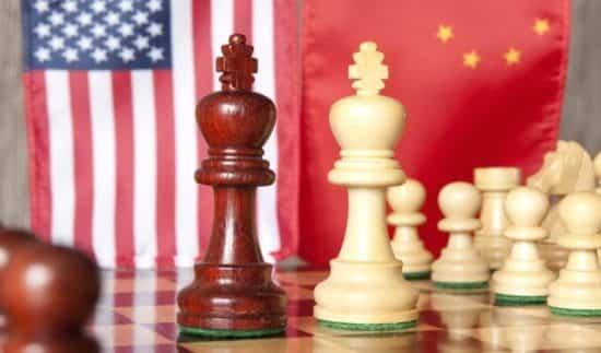 новости торговая война