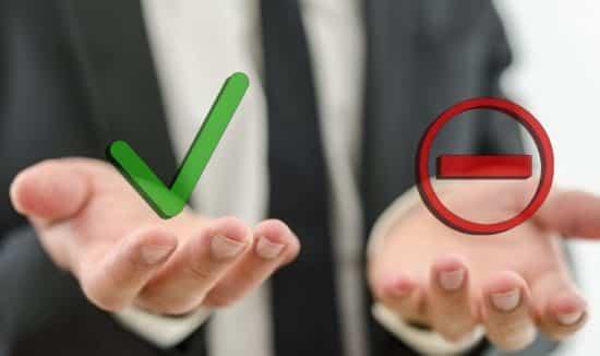 выбор брокера для торговли акциями