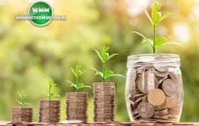 Условия инвестиций в банке Открытие
