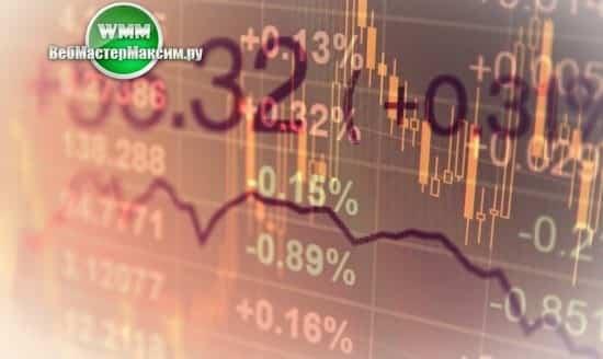 рейтинг хедж фондов