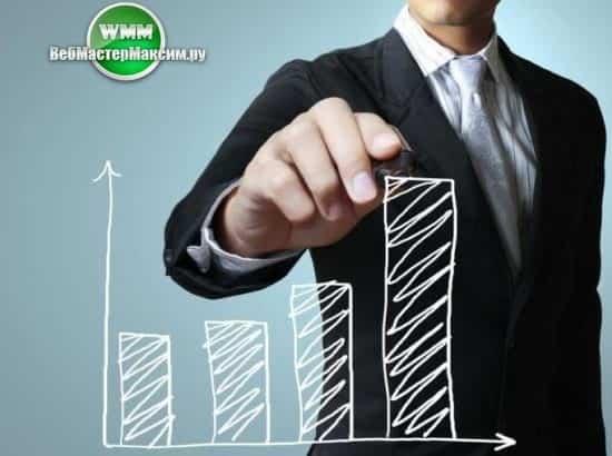 признание квалифицированным инвестором