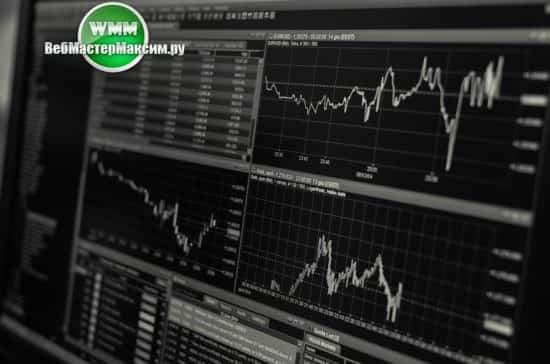 индивидуальный инвестиционный счет плюсы
