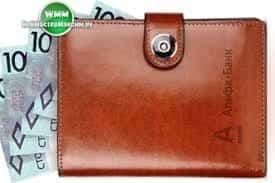 Виды потребительского кредита от Альфа банка
