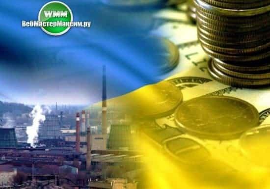 куда вложить миллион рублей чтобы зарабатывать