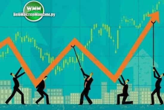 однодневные биржевые облигации