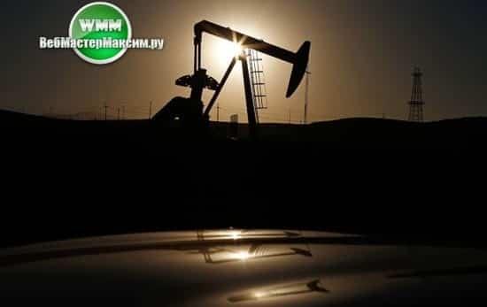 организация экспортеров нефти опек