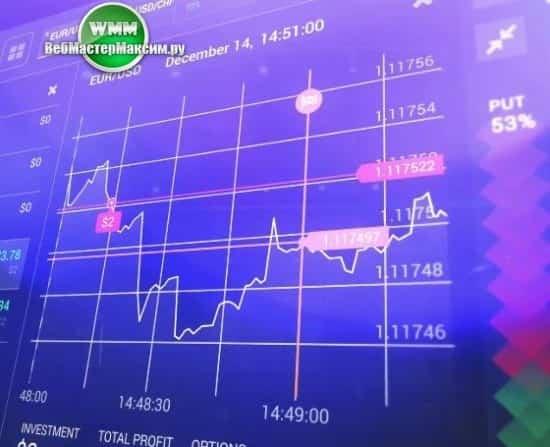 Сборники советников форекс биткоин золото цифрового века