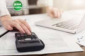 Как открыть расчетный счет