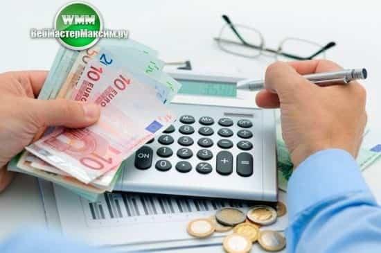 Условия открытия валютного вклада