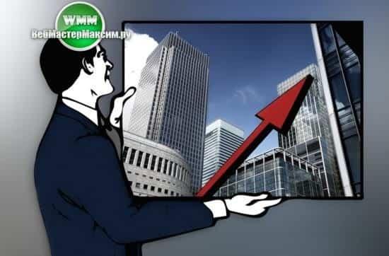чикагская биржа