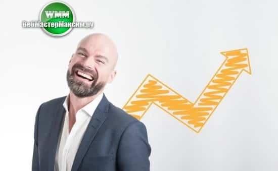 венчурные инвесторы стартап