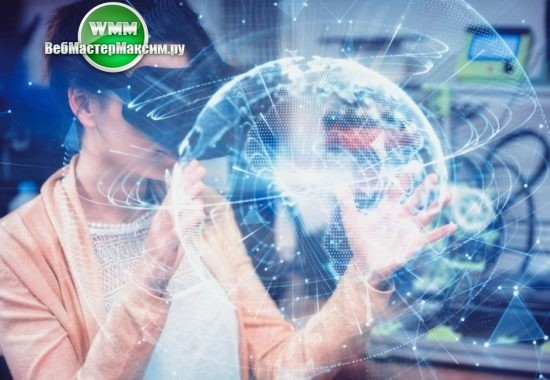 будущая профессия технология