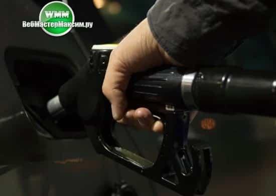 мировой рынок нефти