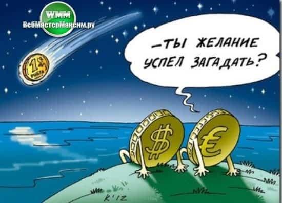 курс доллара покупка продажа