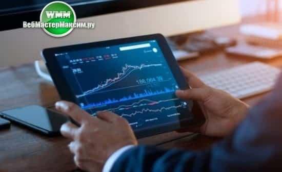 1 оптимизация торговой системы