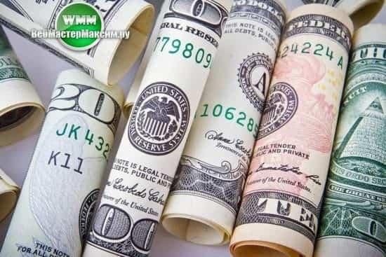 4 трейдинг капитал торговля