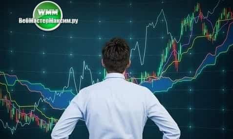 3 основы торговли в прибыль